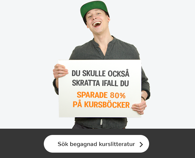 söt online dating profil